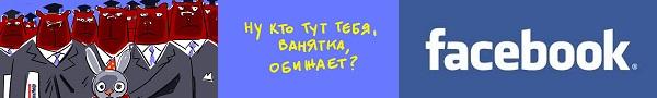 http://clck.ru/8qhi9